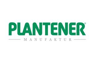 Plantener