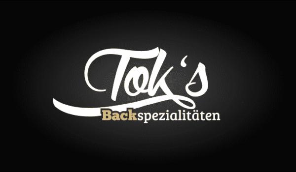 toks backspezialitäten