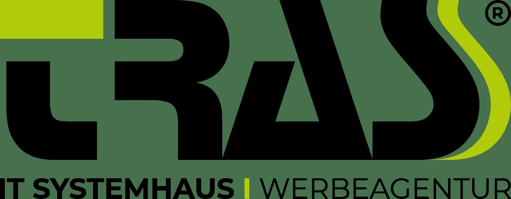 TRAS IT Service GmbH | IT Systemhaus & Werbeagentur
